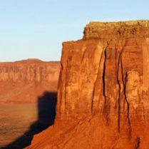 cropped-desert.jpg